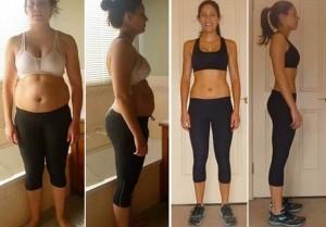 perdere 2 kg in una settimana yahoo