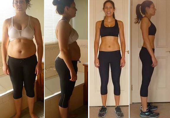 Recomendamos ciclismo, eliminar grasa abdominal en una semana personalizado