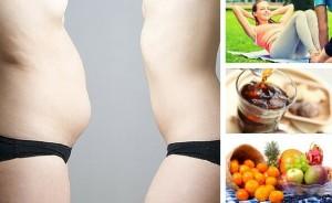 Plan-de-21-días-para-perder-peso1