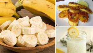bananas-saludables