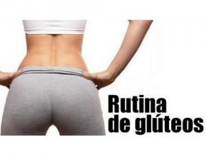 Rutina-de-gluteos