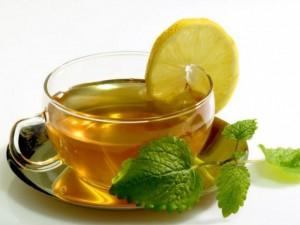 Resultado de imagen para infusiones y batidos de limon